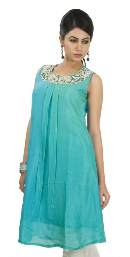 Indian Fashion Tunics