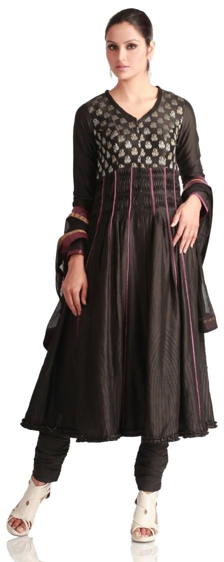 Buy Indian designer suits online