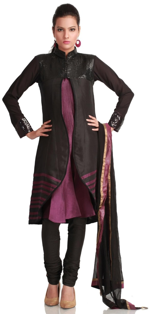 Buy Indian Designer Suits online