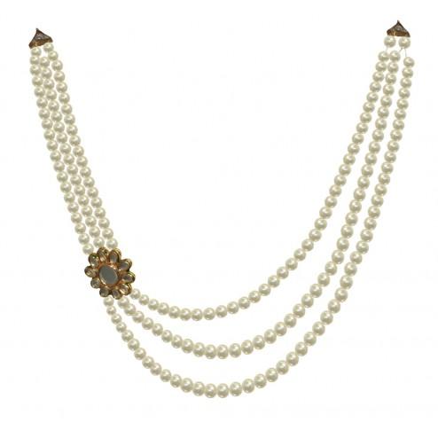 ontemporary-neckpiece.