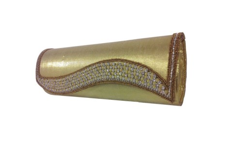Designer Fashion Clutches