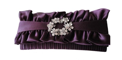 Designer Wedding fashion bags