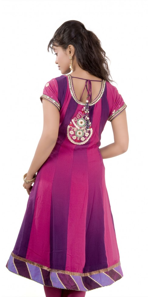 Indian Designer Suits for women