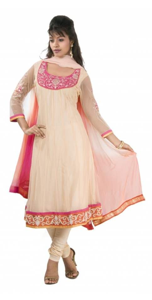 Designer Indian Suits for women