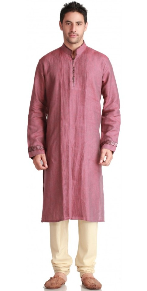 Designer Kurta Collection for Men