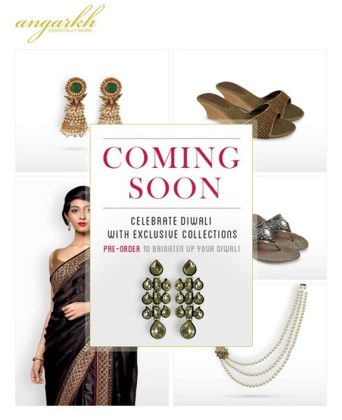 Indian Designer Dresses , Designer Jewelry & Accessories Online 2013